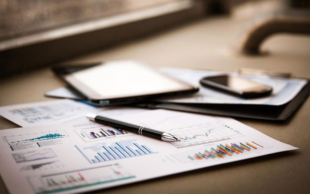 7 причин инвестировать в ПИФы