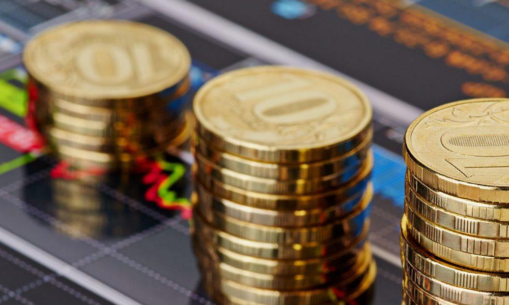 В какие акции инвестировать в 2021 году на продолжительный срок