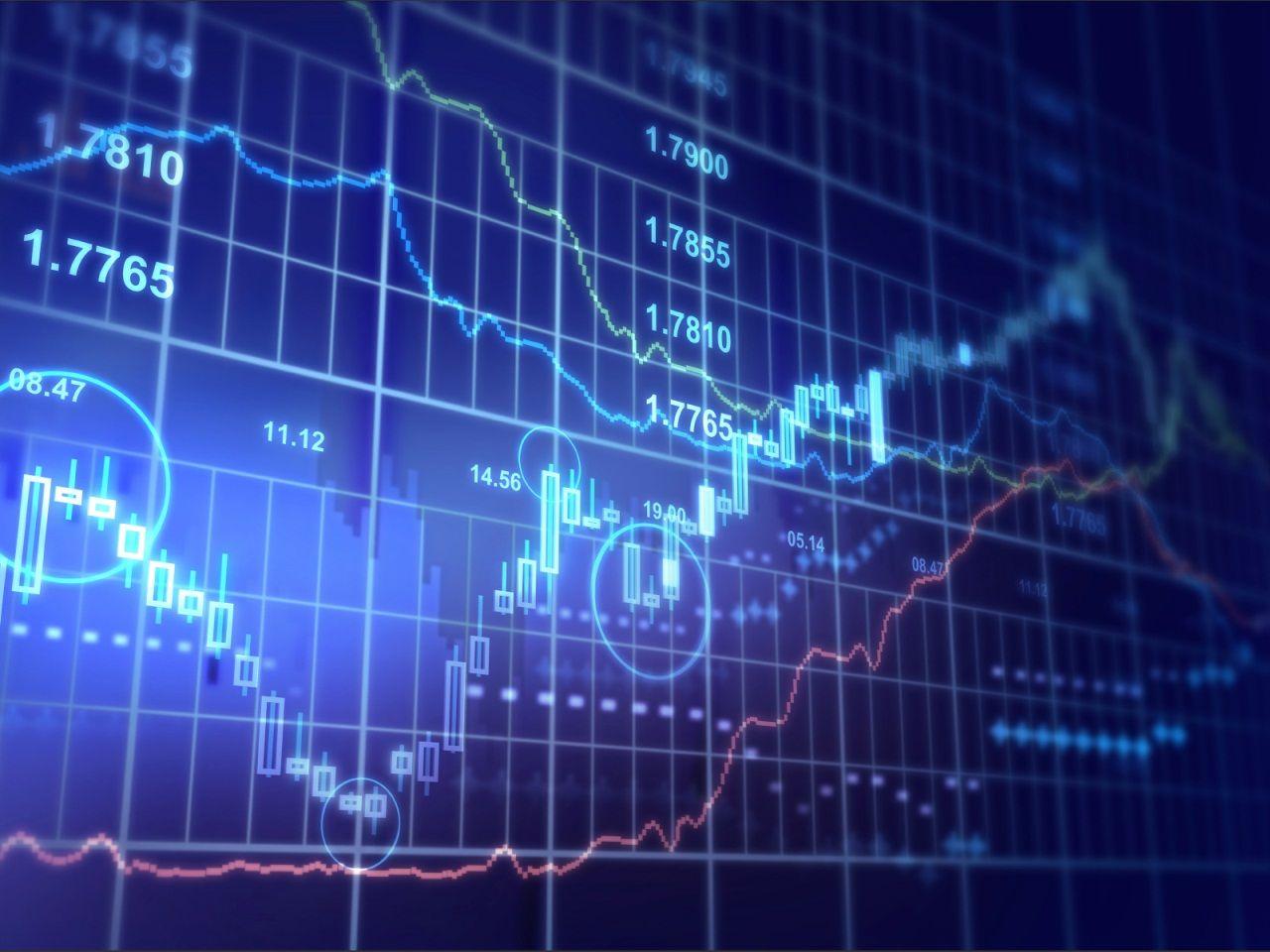 Какие акции выгодно купить в 2021 году для получения дивидендов