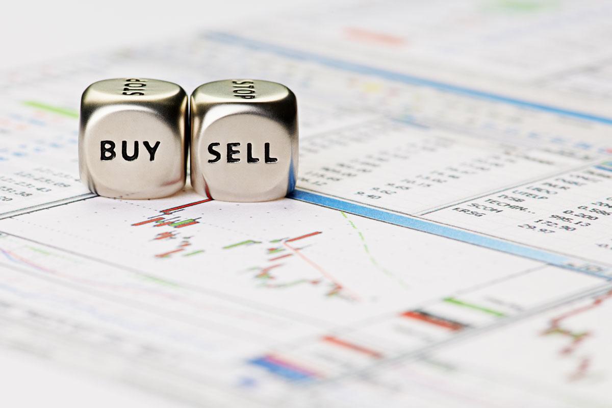 Когда можно продать акции, чтобы получить дивиденды и не потерять