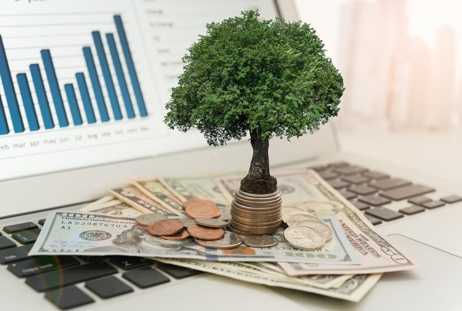 Куда лучше инвестировать деньги начинающему инвестору