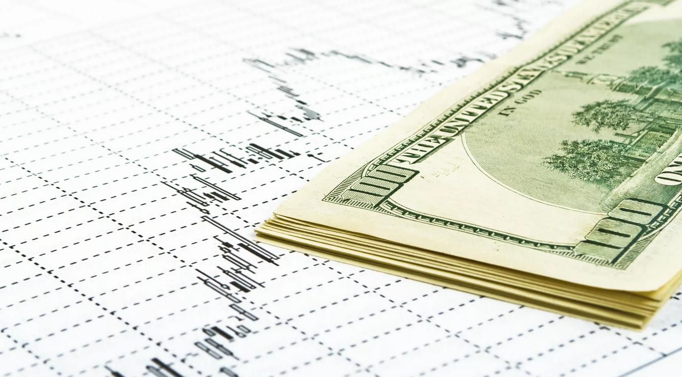 Какие российские акции платят дивиденды каждый месяц