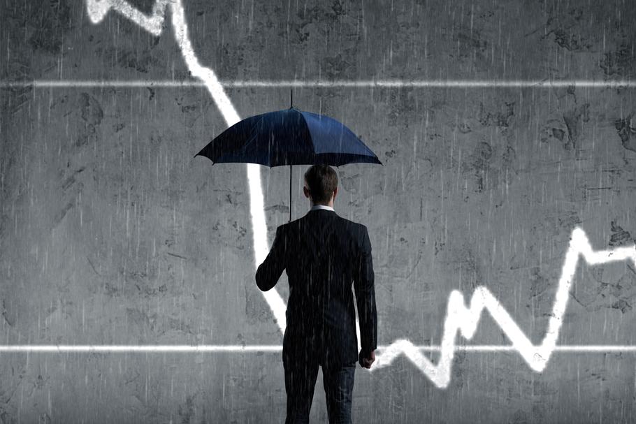 Будет ли дефолт в 2021 году в России: каковы прогнозы экспертов