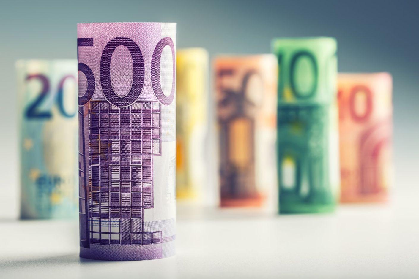 Что будет с евро в 2021 году — мнение экспертов