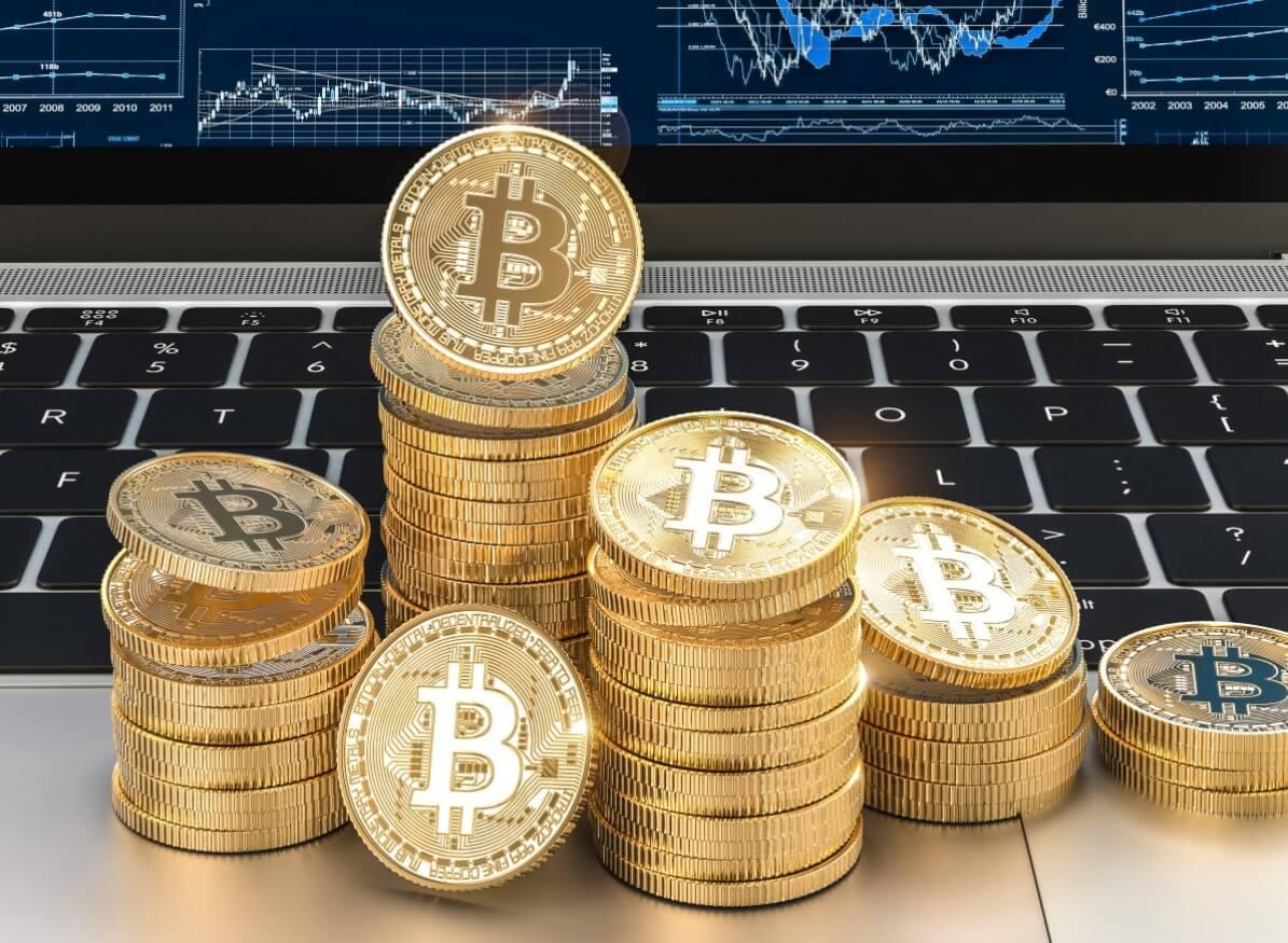 В какой валюте хранить деньги в 2021 году: мнения экспертов