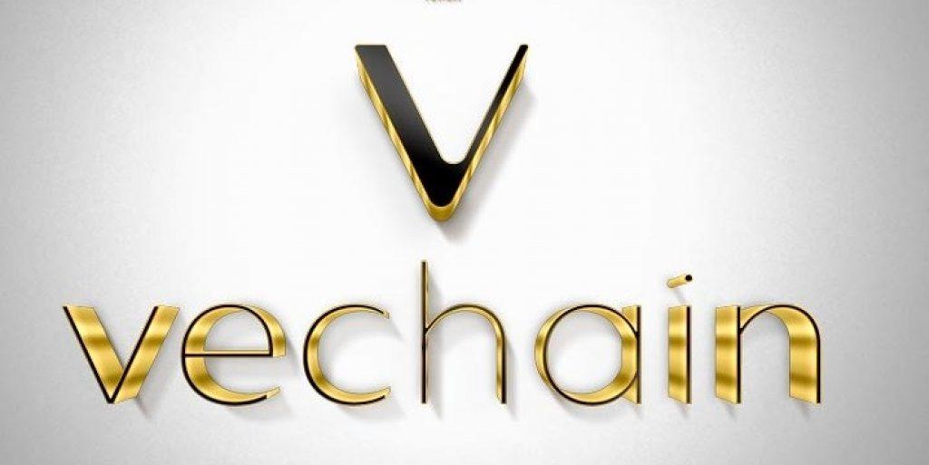 Обзор криптовалюты VeChain и прогноз на 2021 год