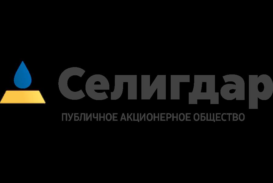 """Цена акций """"Селигдар"""" на сегодня и стоит ли покупать в 2021 году"""