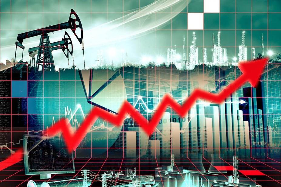 Что будет с экономикой России в 2021 году: мнение экспертов 2 ч назад, нефть, рубль