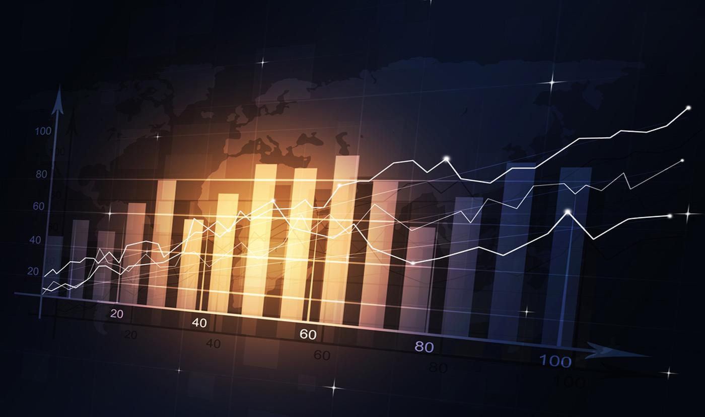 Обзор криптовалюты DREP и прогноз на 2021 год