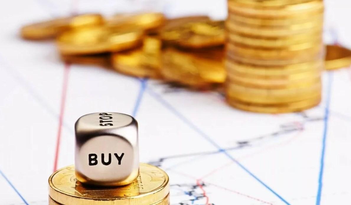 Cтоит ли покупать акции перед выплатой дивидендов