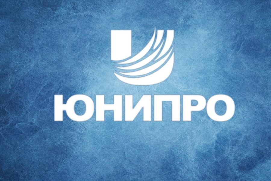 """Цена акций """"Юнипро"""" на сегодня и стоит ли покупать в 2021 году"""