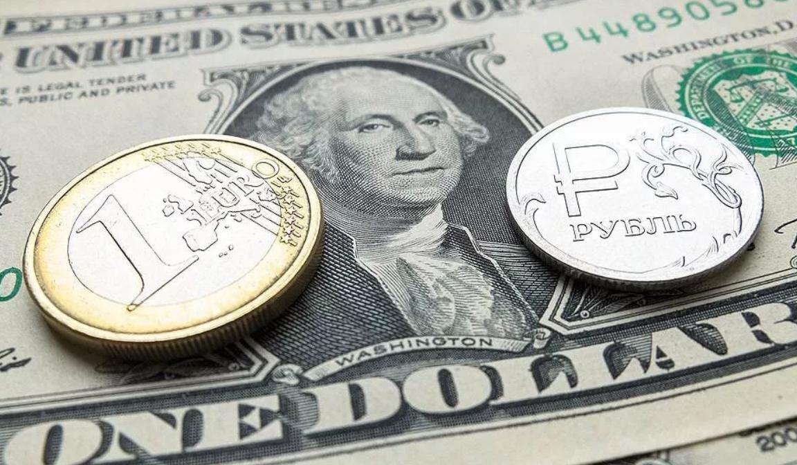 Будет ли девальвация рубля в 2021 году в России