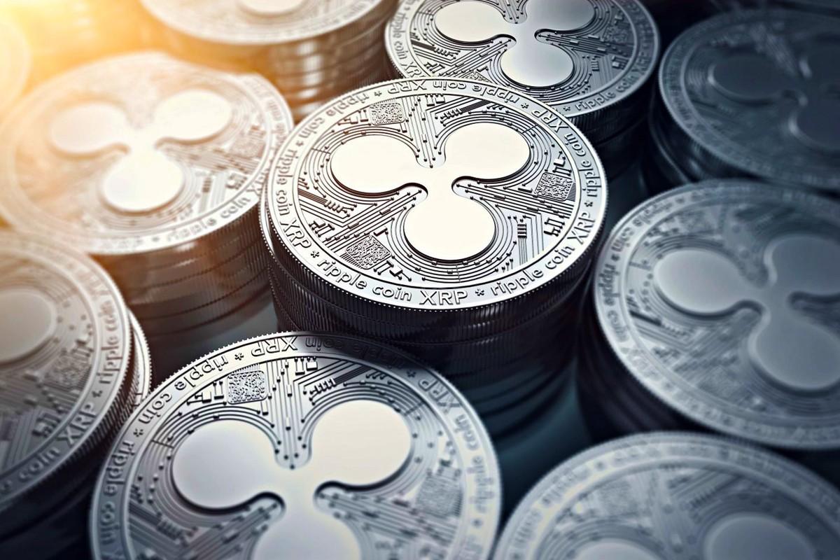 Самая дешевая криптовалюта на сегодняшний день в рублях в 2021 году