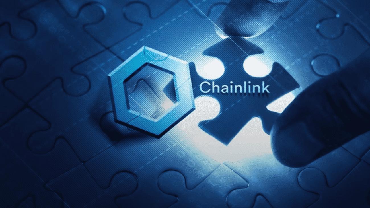 Прогноз криптовалюты Chainlink на 2021 года и обзор