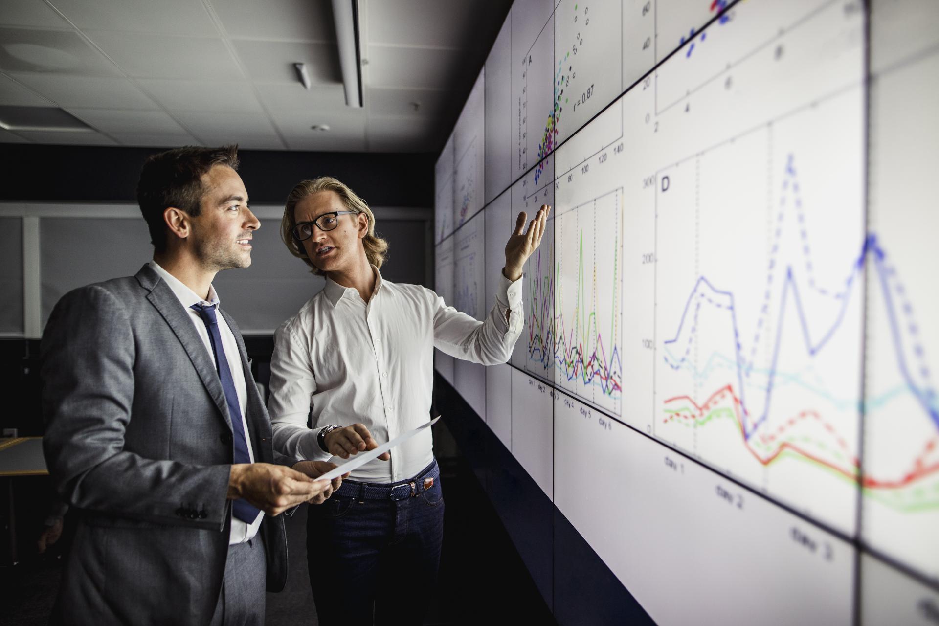 Прогноз криптовалюты XRP на 2021 года и обзор