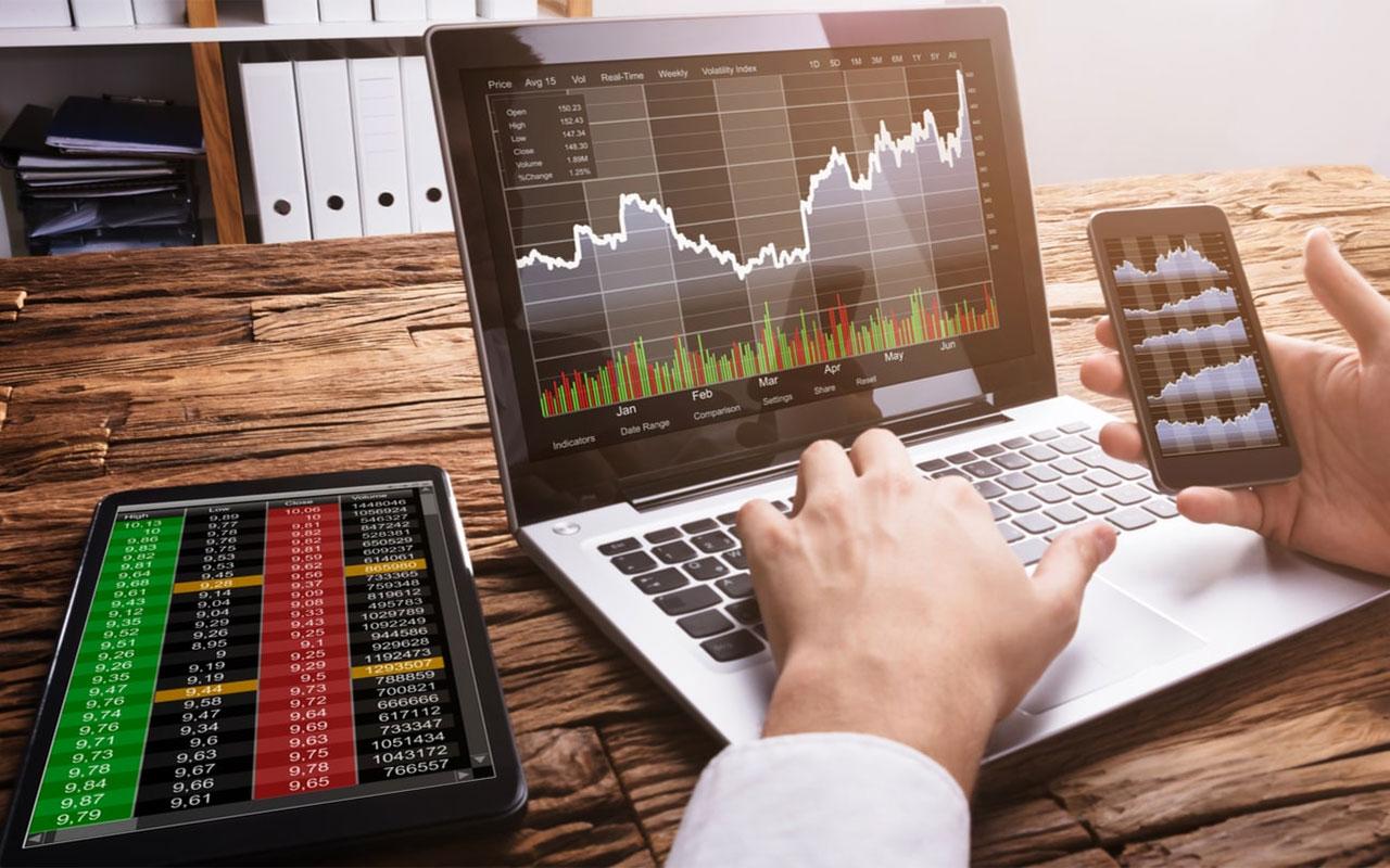 Лучшие телеграм-каналы про трейдинг для частных инвесторов