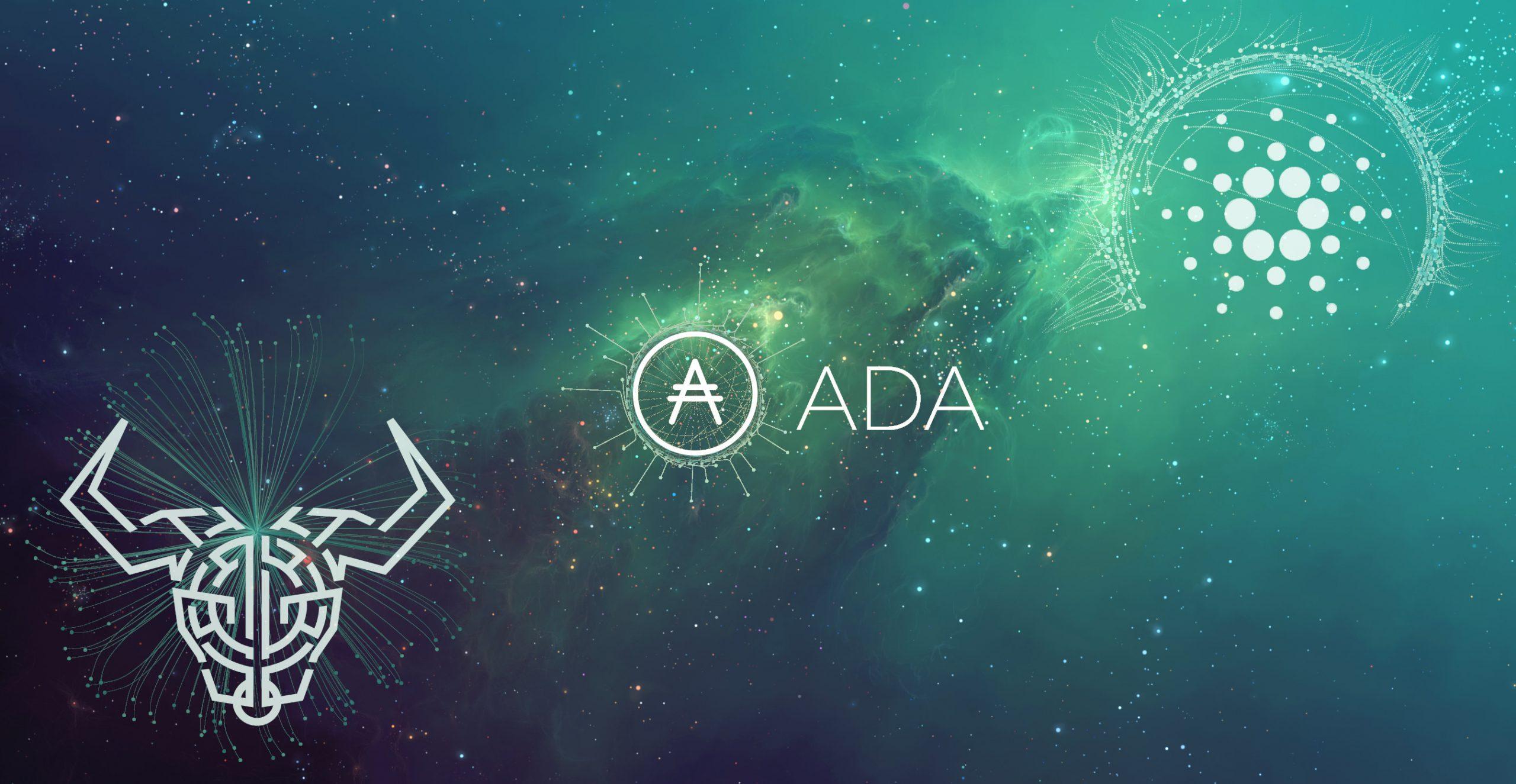 Прогноз криптовалюты Cardano (ADA coin, Кардано) на 2021 года и обзор