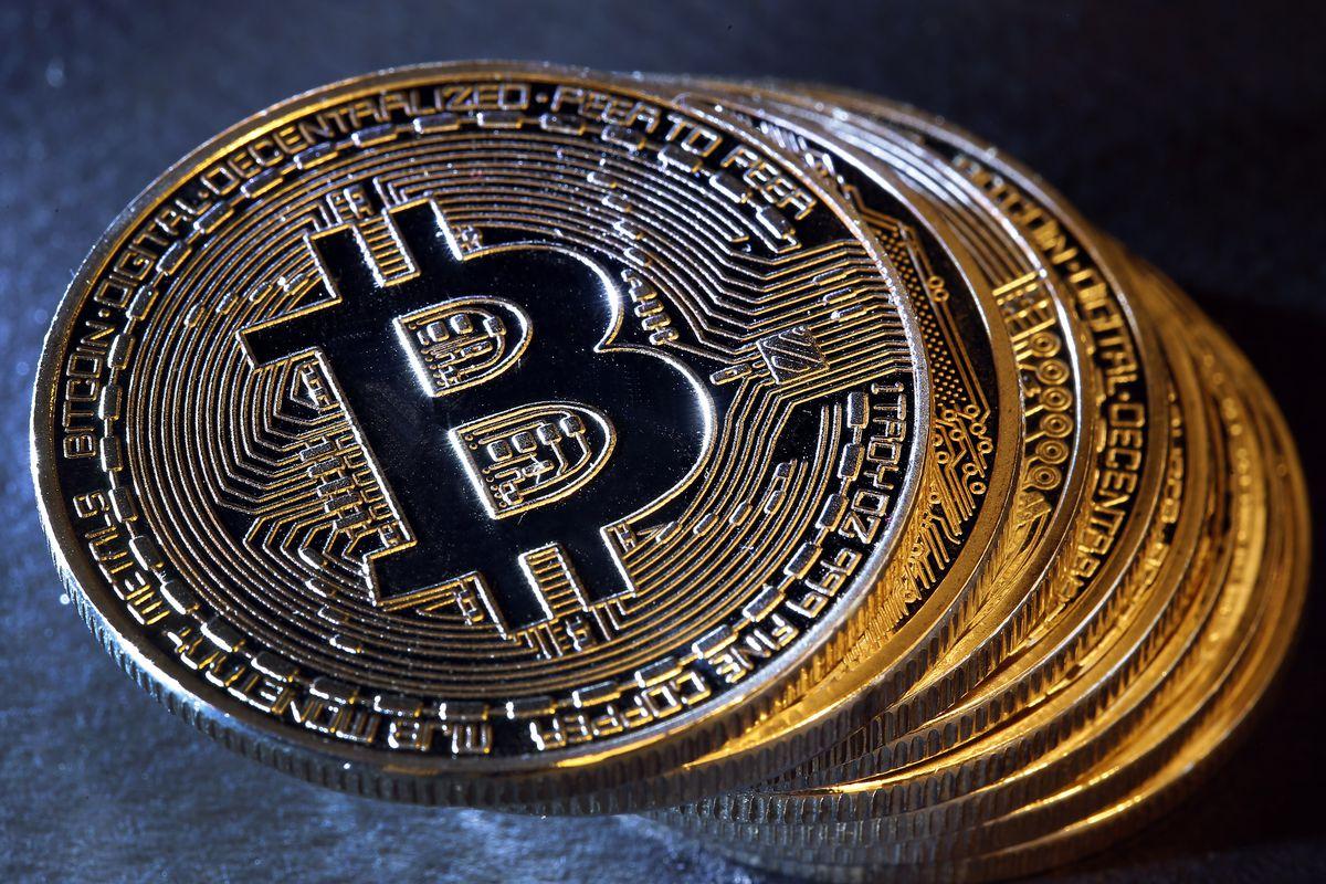 Какие криптовалюты выгодно майнить сейчас, в 2021 году