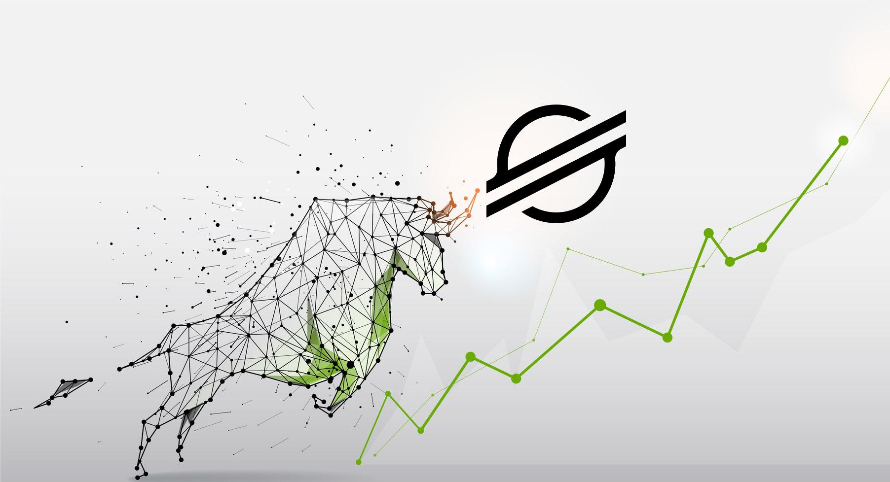 Прогноз криптовалюты Xlm на 2021 года и обзор