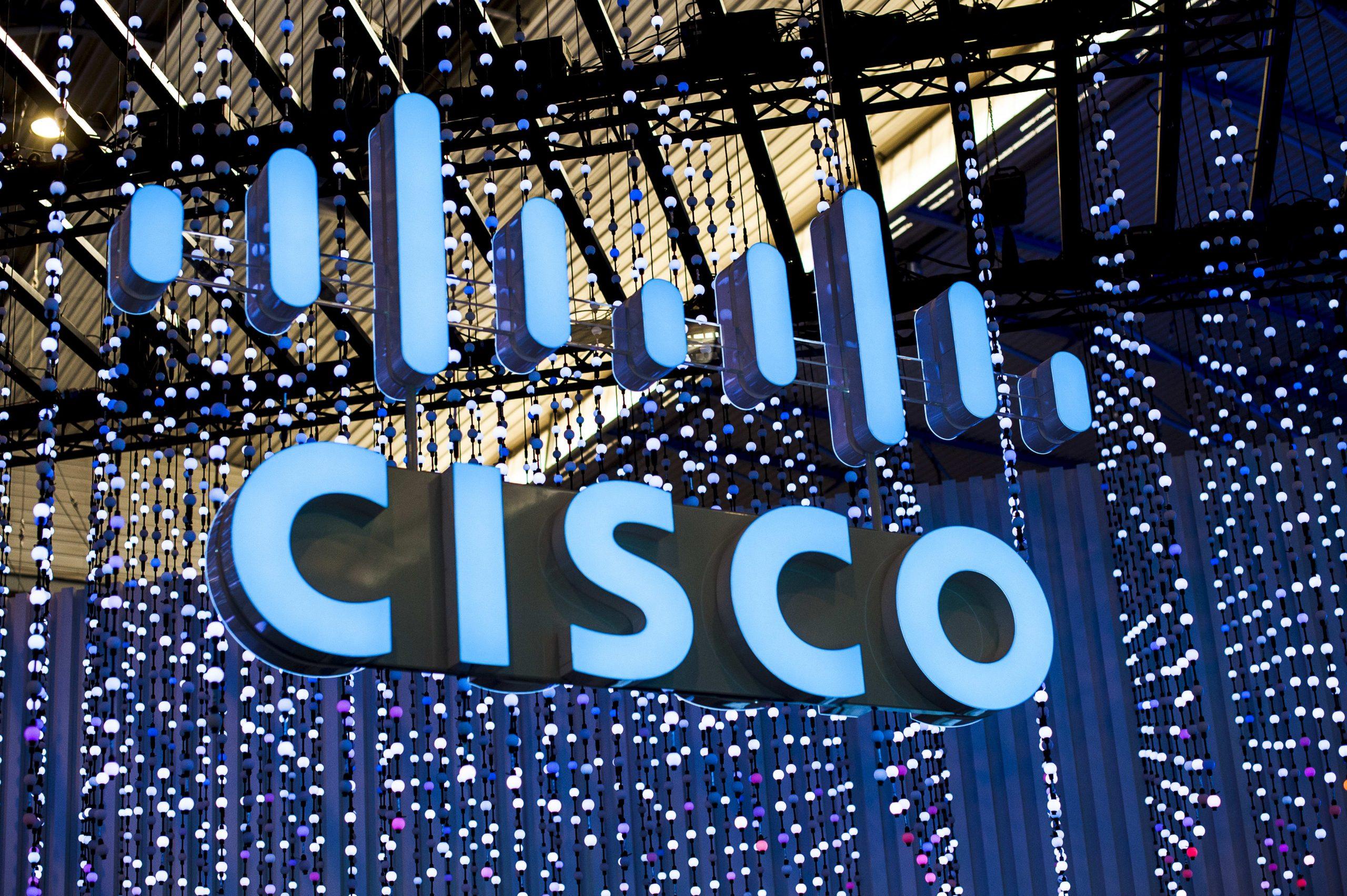 Акции Cisco - прогноз и цена в 2021 году
