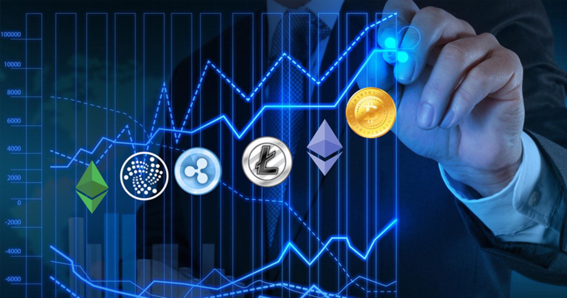 Прогноз криптовалюты Matic на 2021 года — обзор