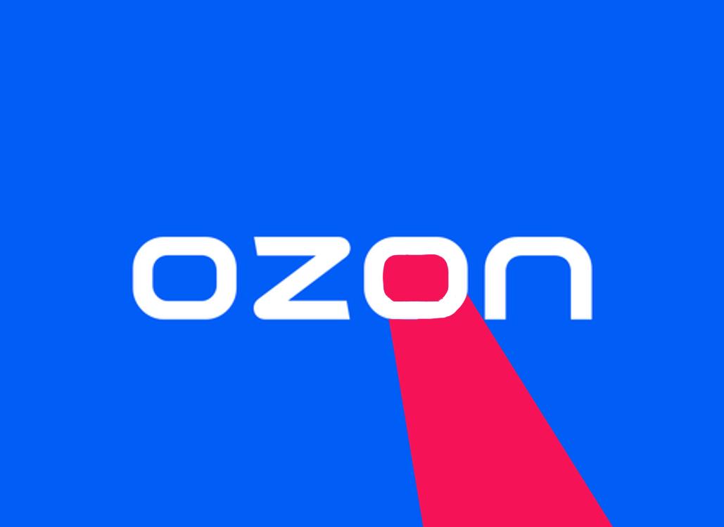 Акции OZON — прогноз и цена в 2021 году