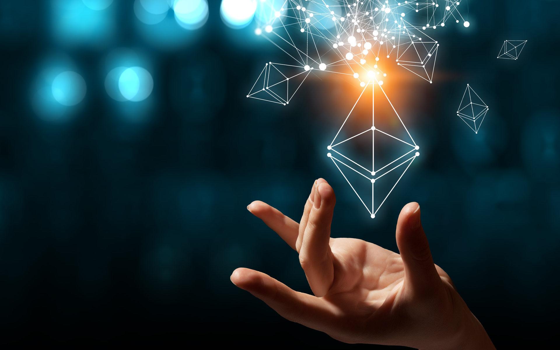 Обзор криптовалюты Эфириум и прогноз на 2021 год
