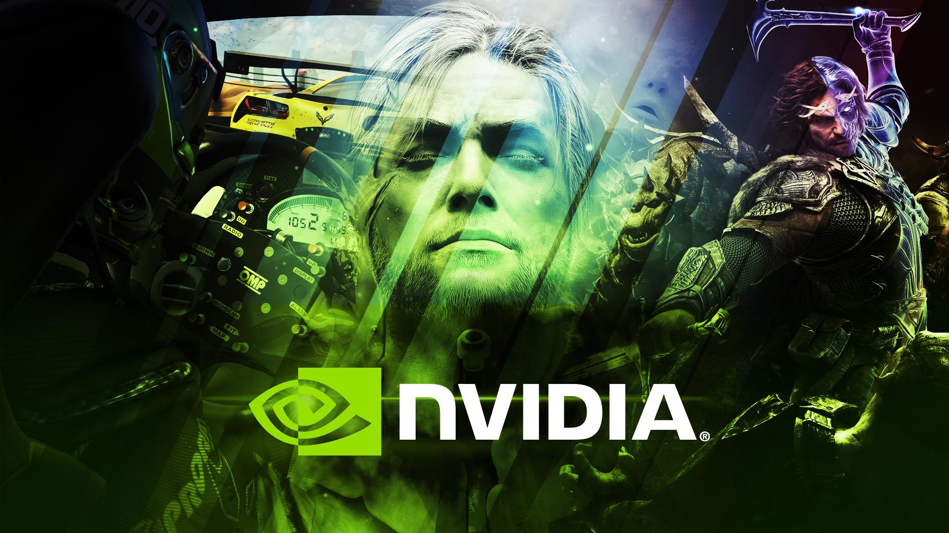 Акции NVIDIA - прогноз и цена в 2021 году