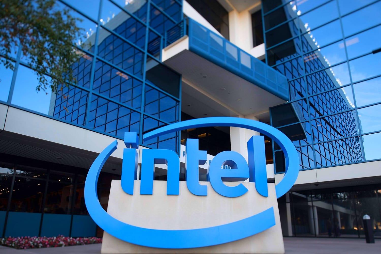 Акции Intel - прогноз и цена в 2021 году