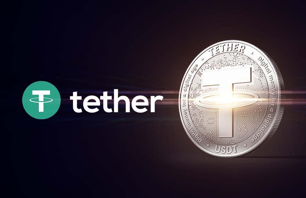 Обзор криптовалюты Tether (Тизер) и прогноз на 2021 год
