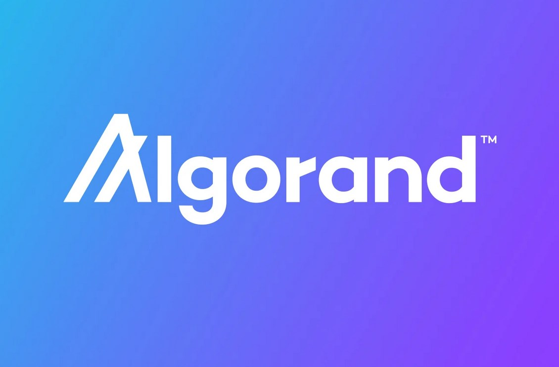 Обзор криптовалюты Algorand и прогноз на 2021 год