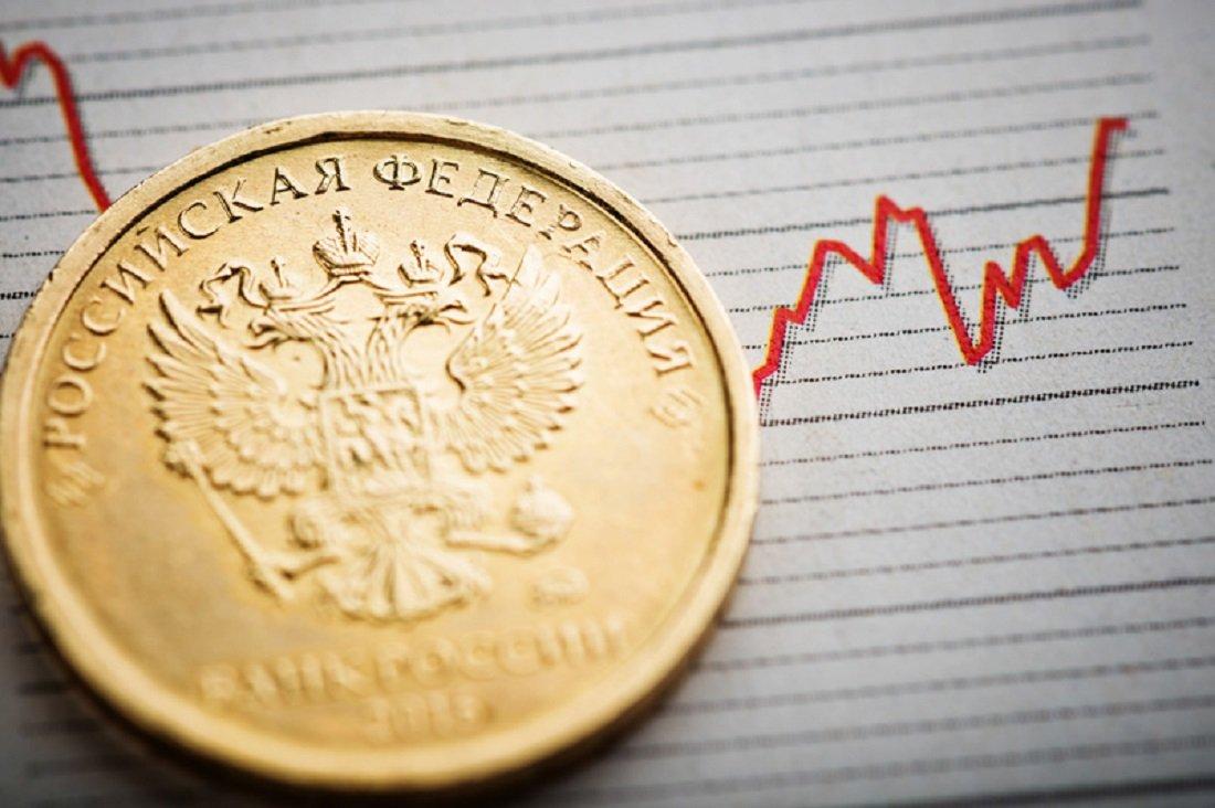 Каким будет курс рубля в сентябре 2021 года