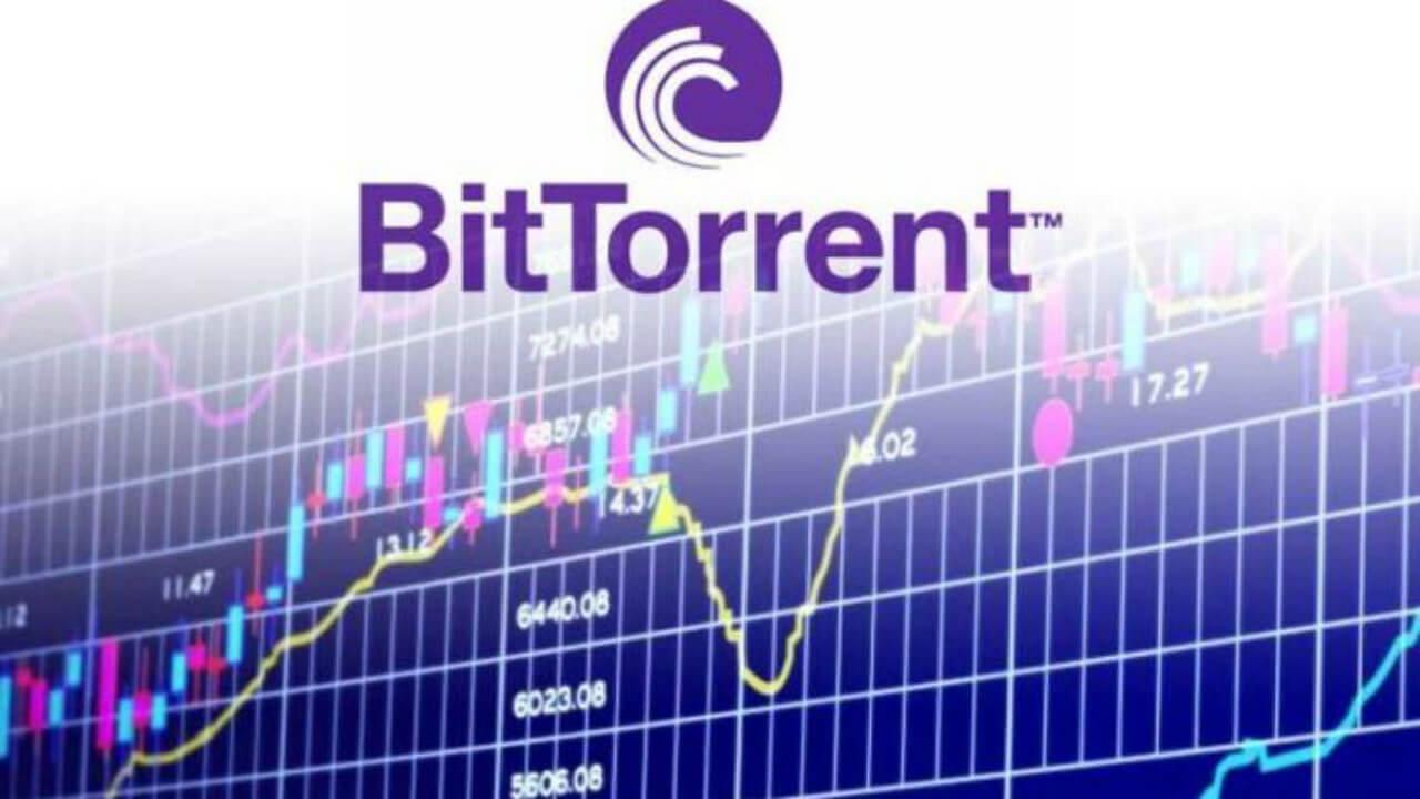 Обзор криптовалюты BitTorrent и прогноз на 2021 год