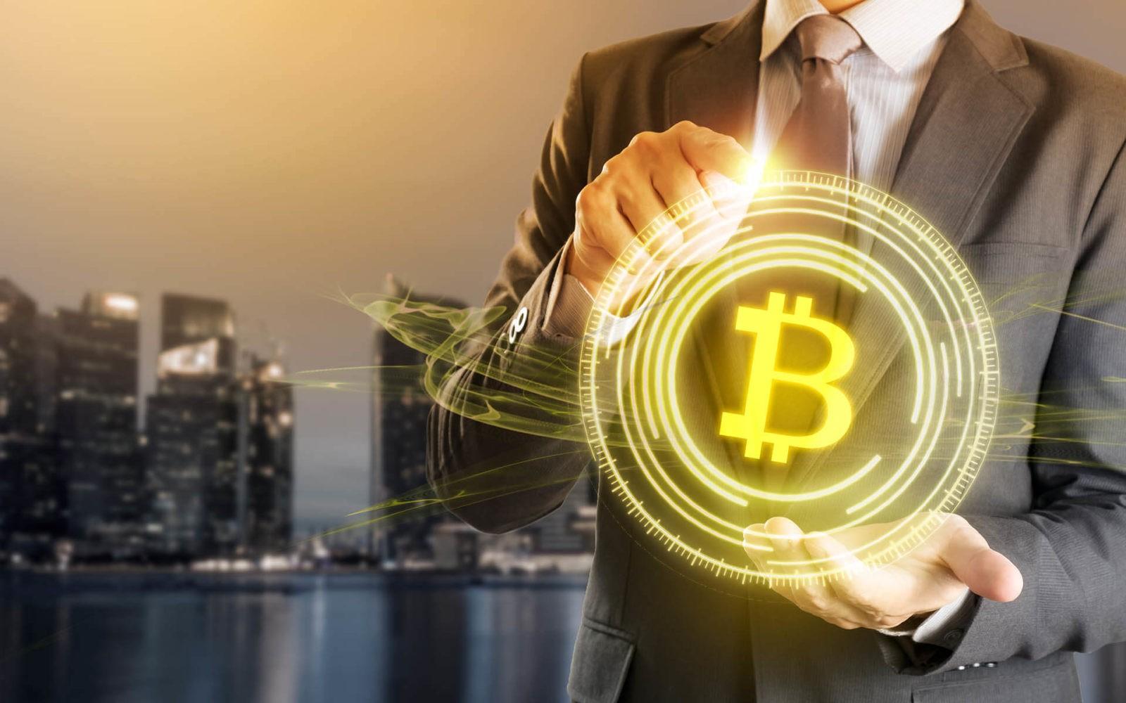 Как зарабатывать на криптовалюте с нуля и что для этого нужно