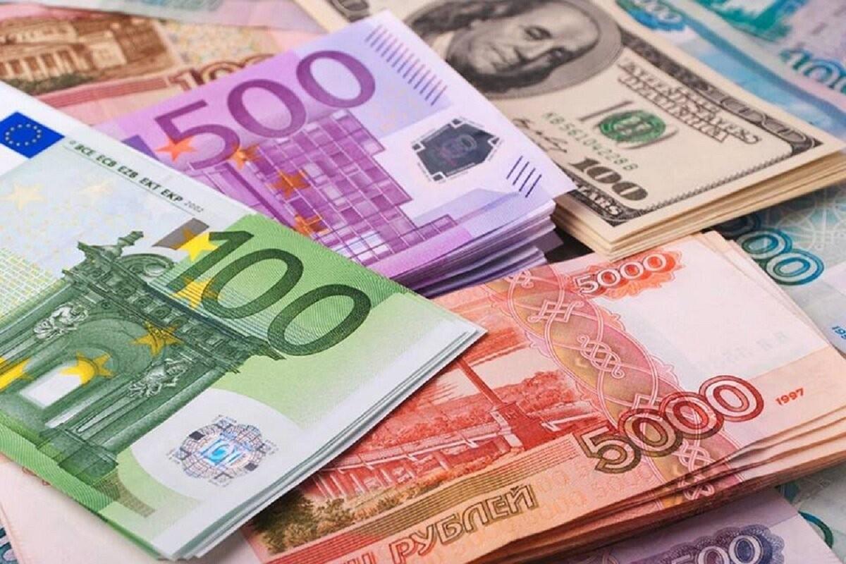 Каким будет курс евро в сентябре 2021 года
