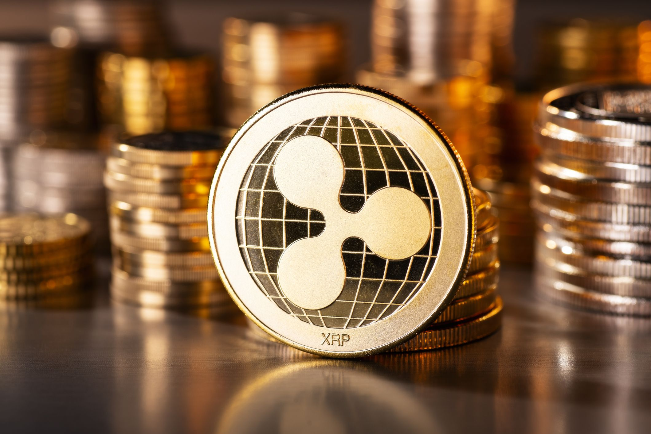 Самые перспективные криптовалюты для инвестиций в 2022 году