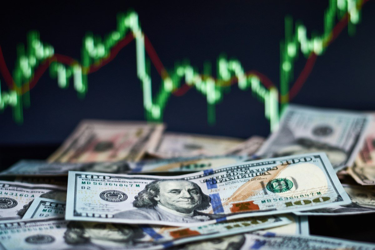 Каким будет курс доллара в сентябре 2021 года