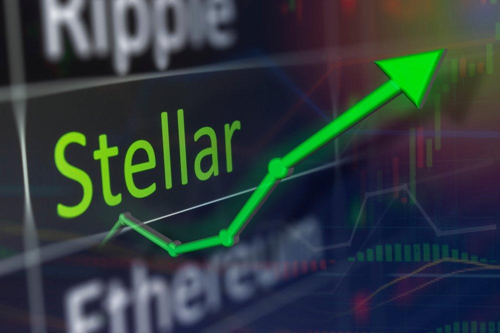 Обзор криптовалюты Stellar и прогноз на 2021 год