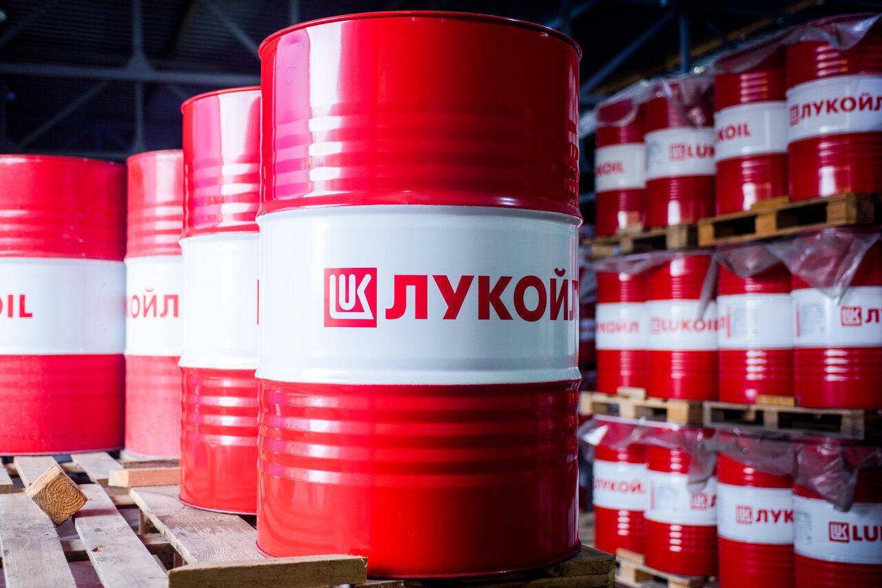 """До какого числа нужно купить акции """"Лукойла"""", чтобы получить дивиденды в 2022 году"""