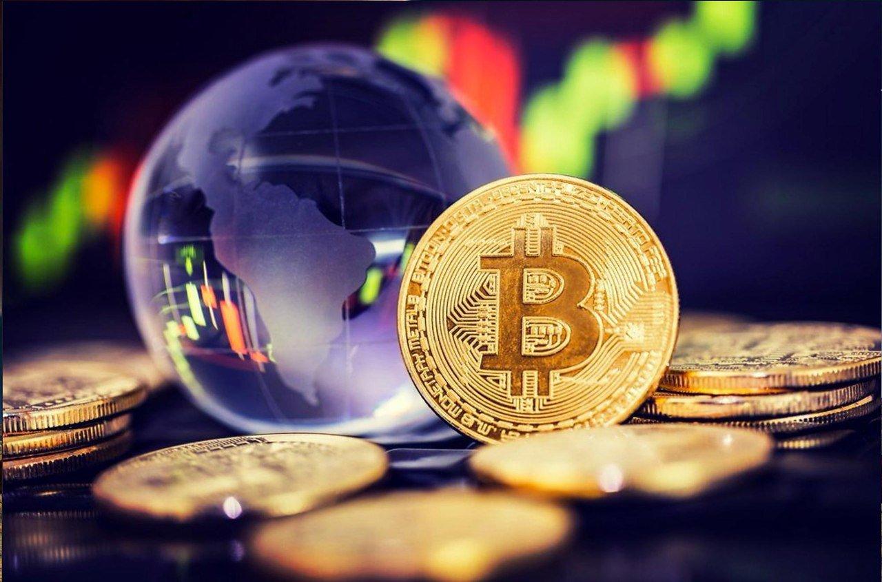 Какая криптовалюта вырастет в ближайшее время в 2022 году