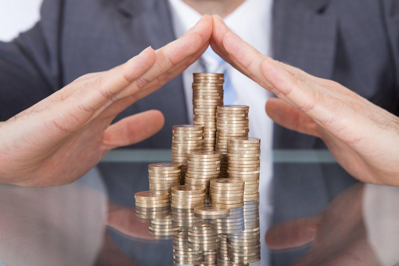Куда вложить деньги в 2022 году и получить прибыль без риска