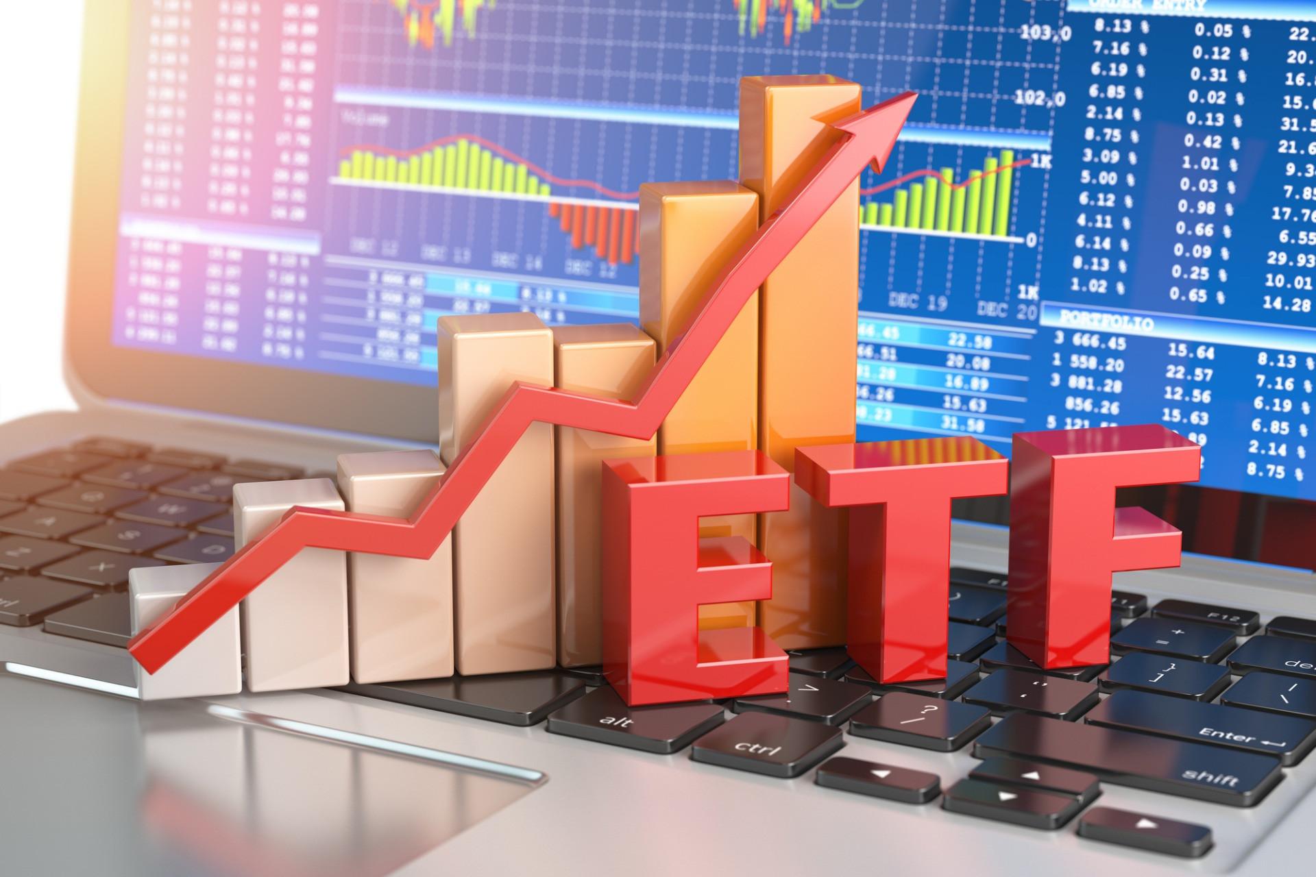 Как правильно составить инвестиционный портфель на 2022 год новичку