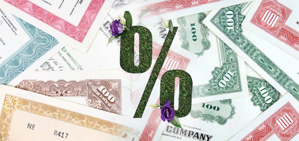 В какой банк лучше вложить деньги под проценты в 2022 году в России