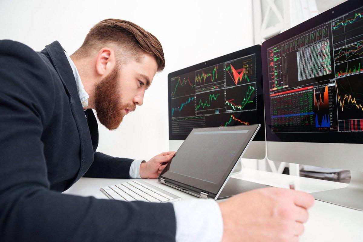 Обзор криптовалюты Flow и прогноз на 2021 год
