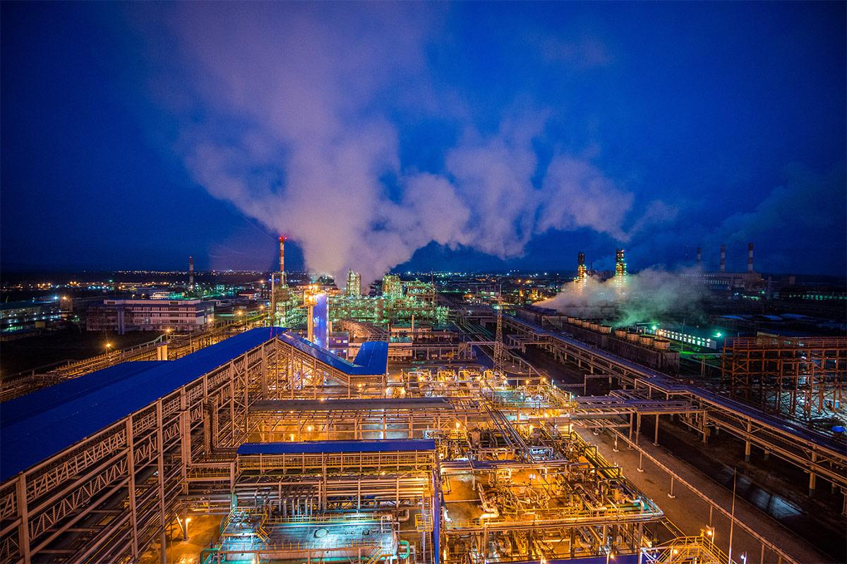 До какого числа нужно купить акции Газпрома, чтобы получить дивиденды в 2022 году