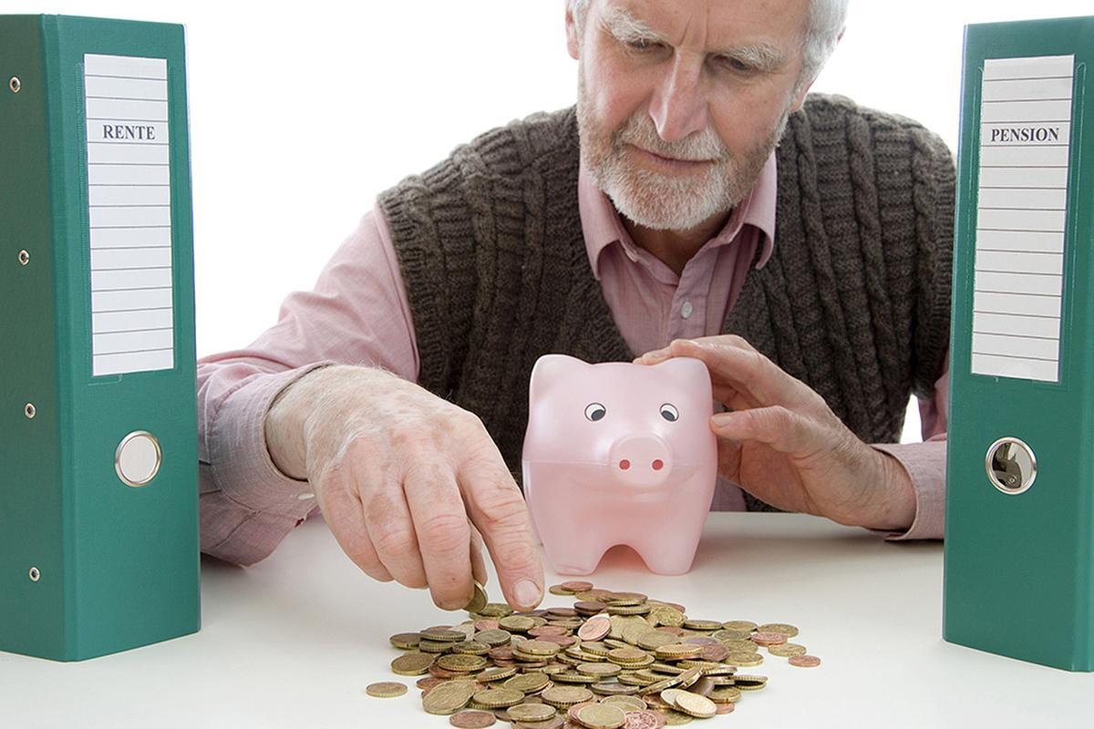 В какой банк лучше вложить деньги под проценты в 2022 году пенсионерам
