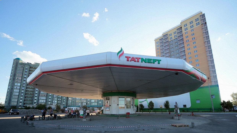 """Прогноз дивидендов компании """"Татнефть"""" в 2022 году"""