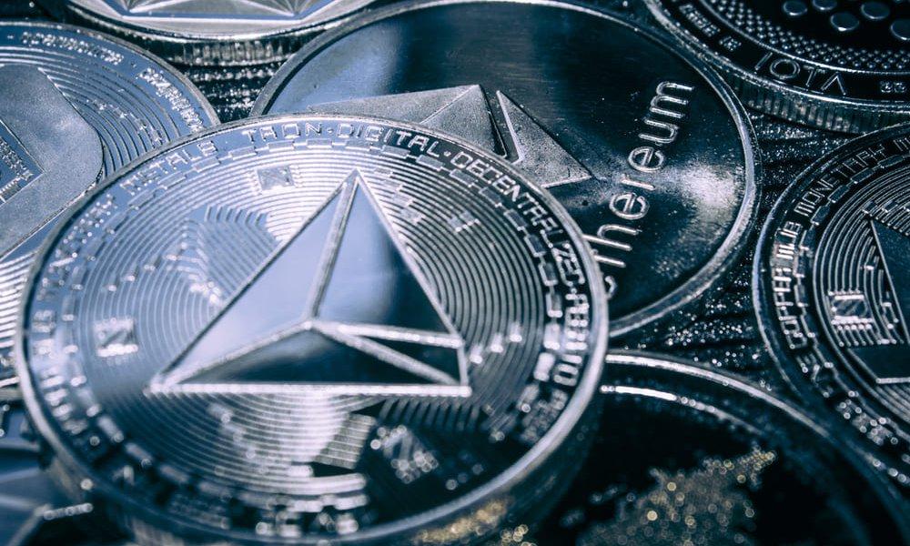 Криптовалюта Трон (TRON) — анализ и прогнозы на 2021 год