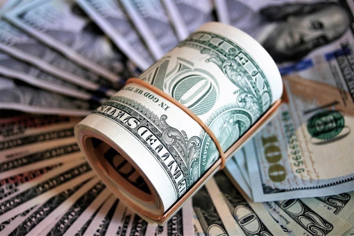 Каким будет курс доллара в ноябре 2021 года