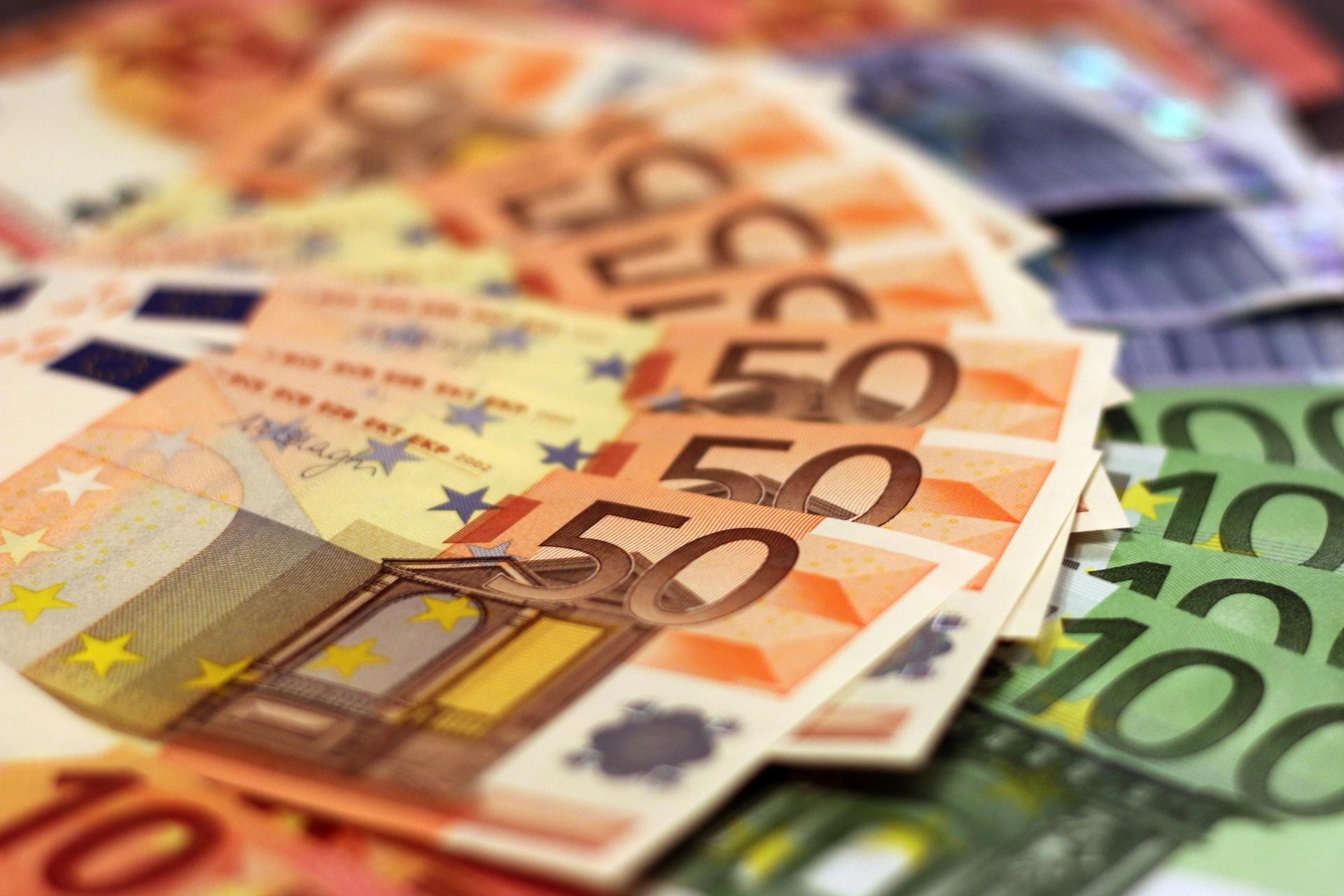 Каким будет курс евро в декабре 2021 года